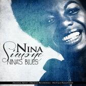 Nina's Blues (Remastered) de Nina Simone