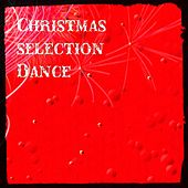 Christmas Selection Dance (30 Top Essential EDM Hits) by Various Artists