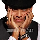 Love Affair by Sammy Peralta