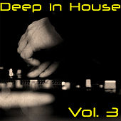 Deep in House, Vol. 3 by Various Artists