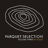 Parquet Selection Vol. 3 by Solee von Various Artists