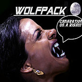 Generation On a Rise von Wolfpack