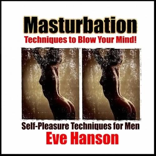 Asturbation techniques