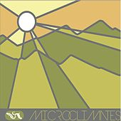 Microclimates by Brushfire Stankgrass