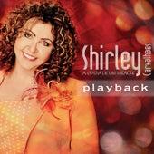 A Espera de um Milagre (Playback) by Shirley Carvalhaes