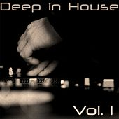 Deep in House, Vol. 1 by Various Artists