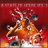 A State Of House Vol.3 by Various Artists