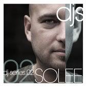 DJ Series 02 de Various Artists