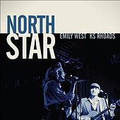 North Star by Emily West