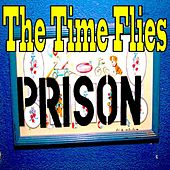 Prison de Timeflies