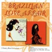 Natureza Humana de Brazilian  Love  Affair