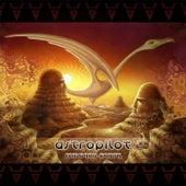 Midgard-Earth EP by Astropilot