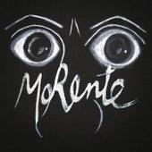 Morente von Enrique Morente