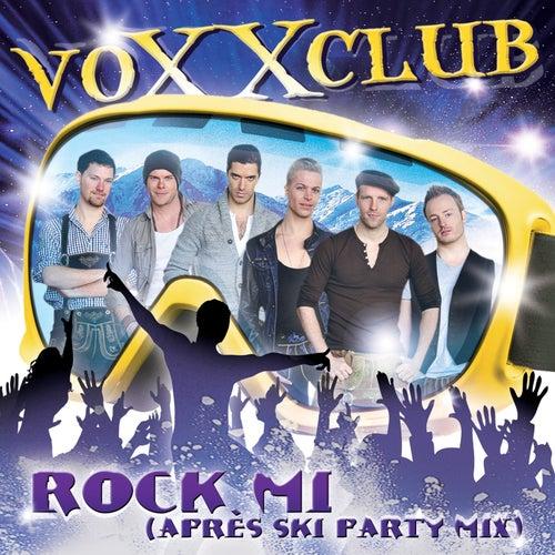 voxxclub rock mi