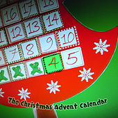 The Christmas Advent Calendar 4 von Spirit Of Gospel