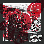 Split von Hostage Calm