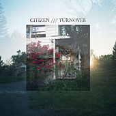 Split by Citizen