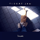 Hum by Tigers Jaw