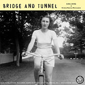 Homecoming by Bridge & Tunnel