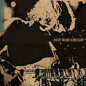 HRC 3 Song EP by Hot Rod Circuit