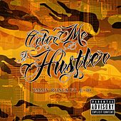 Color Me a Hustler (feat. E-40) by Jimmy Roses