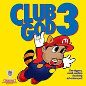 Club God 3 by BeatKing