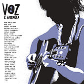 Voz e Guitarra 2 de Various Artists