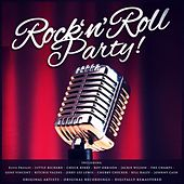 Rock 'n' Roll Party! (Remastered) von Various Artists