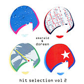 Emerald & Doreen Hit Selection Vol. 2 by Various Artists