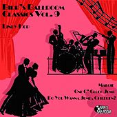 Birr's Ballroom Vol. 9 - Lindy Hop (1934 - 1943) de Various Artists