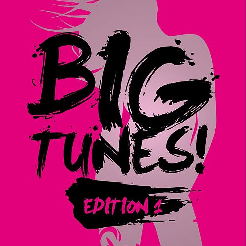 Big Tunes! - Edition 1 by Various Artists