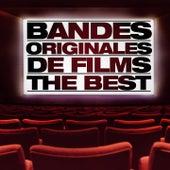 Bandes originales de films (The Best of Movies Soundtracks) von Various Artists