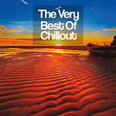 The Very Best of Chillout von Various Artists
