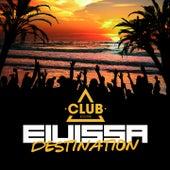 Destination Eivissa von Various Artists