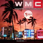 Wmc Essential Selection 2013 (Selected By DJ Castello) de Various Artists