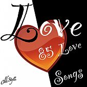 Love (85 Love Songs) by Various Artists