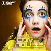 Cover House Edition 2 von Various Artists