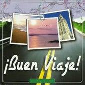 ¡Buen Viaje! de Various Artists