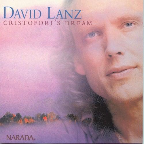 Cristofori's Dream by David Lanz