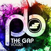 The Gap Vol.1 by Various Artists