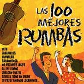 Las 100 Mejores Rumbas de Various Artists