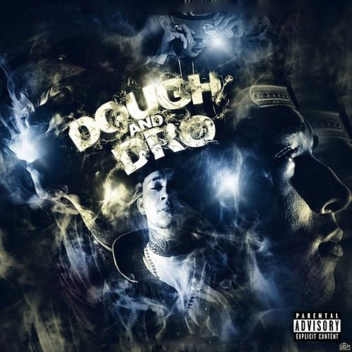 Dough and Dro by Baeza