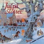 Jul På Slottet by DR's Julekalender