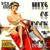 Hits of Rock 'n' Roll, Vol. 6 (Original Oldies Remastered) by Various Artists