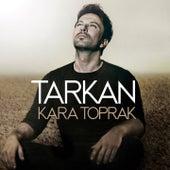 Kara Toprak von Tarkan