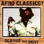 Afro Classics? von Scarub