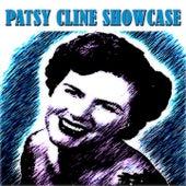 Patsy Cline Showcase de Patsy Cline