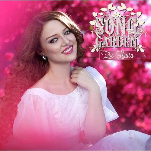 Song Garden by Zoe Louisa