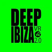 Deep Ibiza von Various Artists