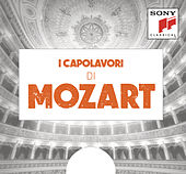 I Capolavori di Mozart von Various Artists